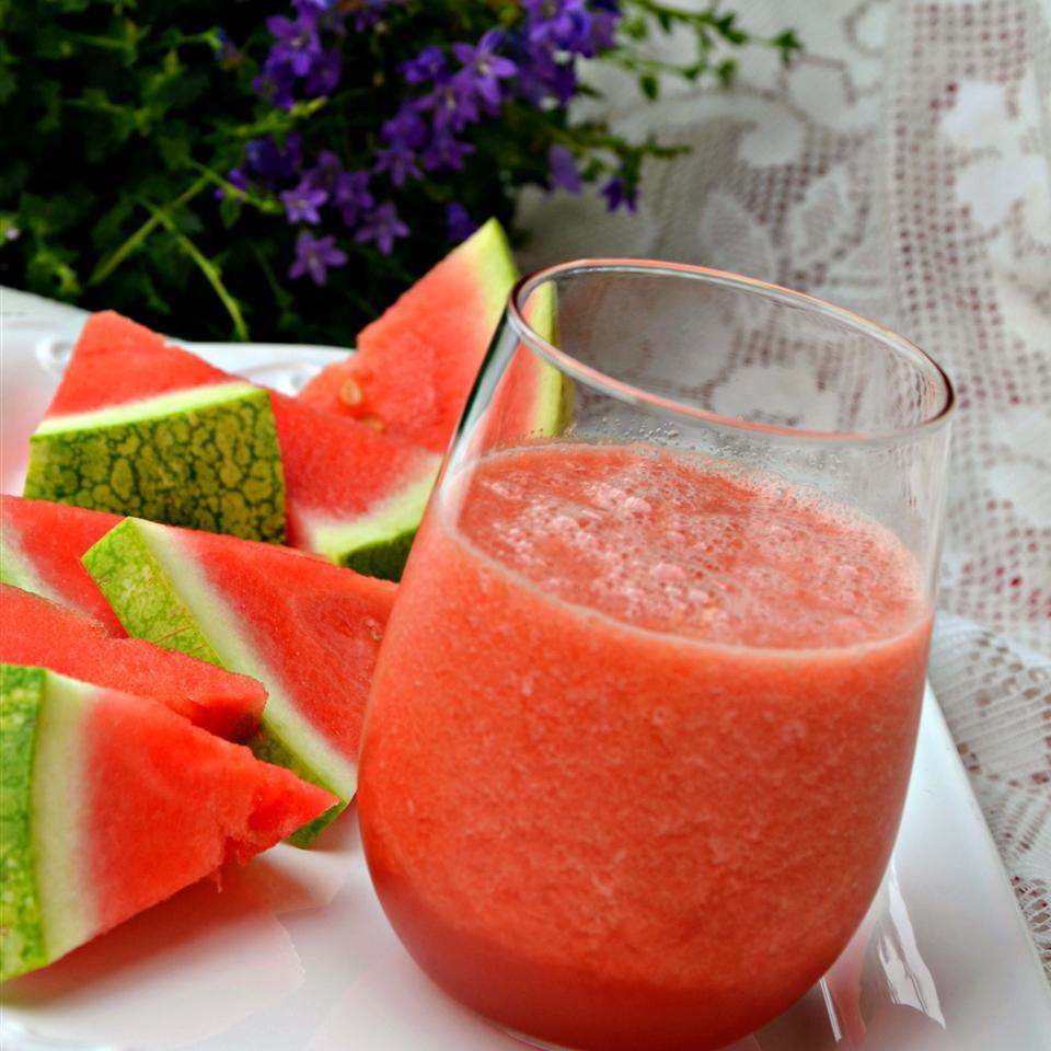 Watermelon Delight