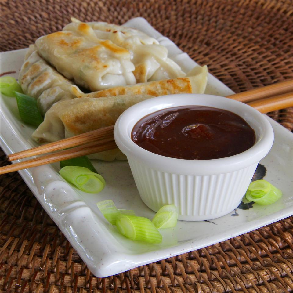 Tonkatsu Sauce Recipe Allrecipes