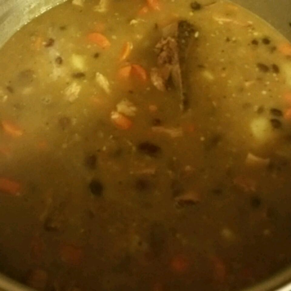 southwestern green chile with pork stew recipe