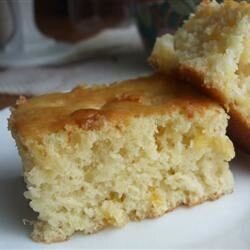 Easy Pineapple Cake Recipe Allrecipes