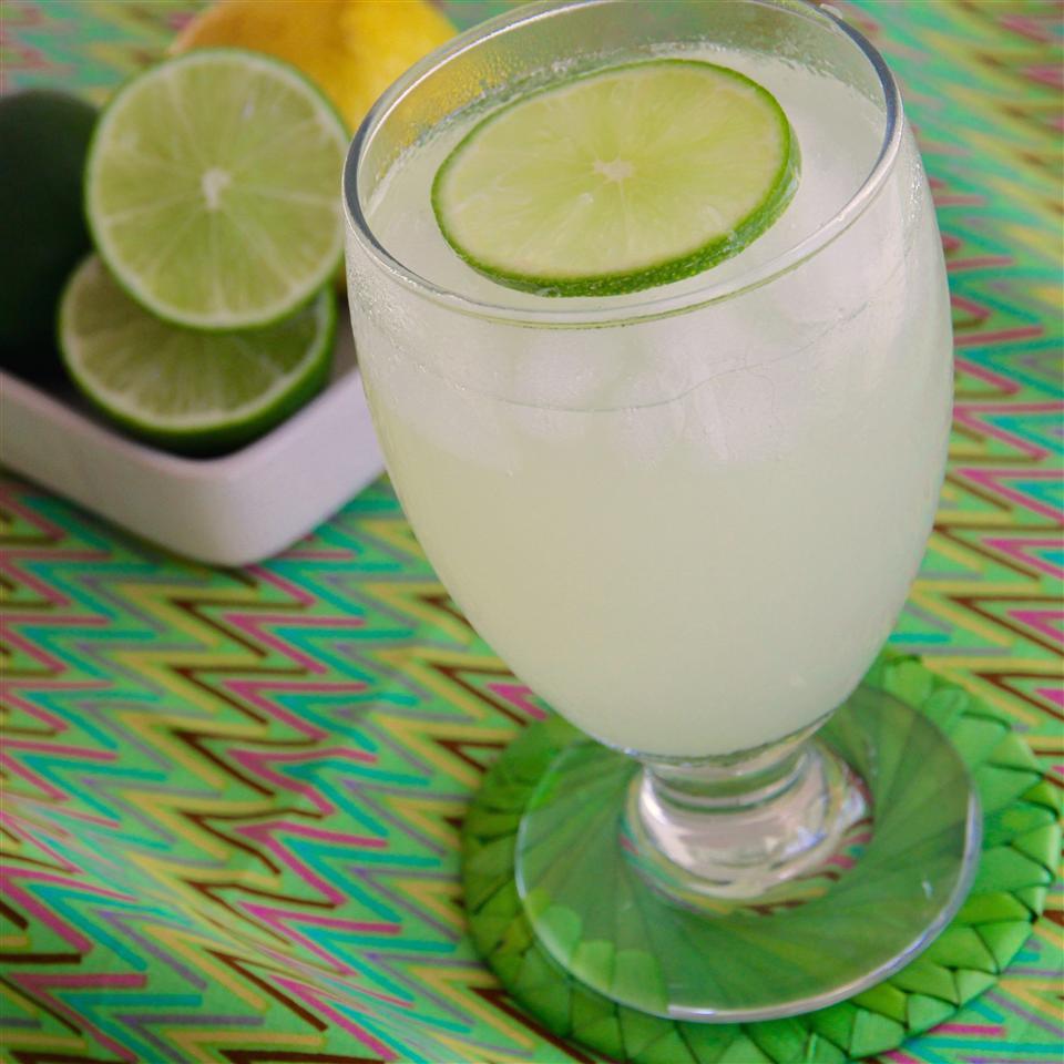 Tasty Limeade