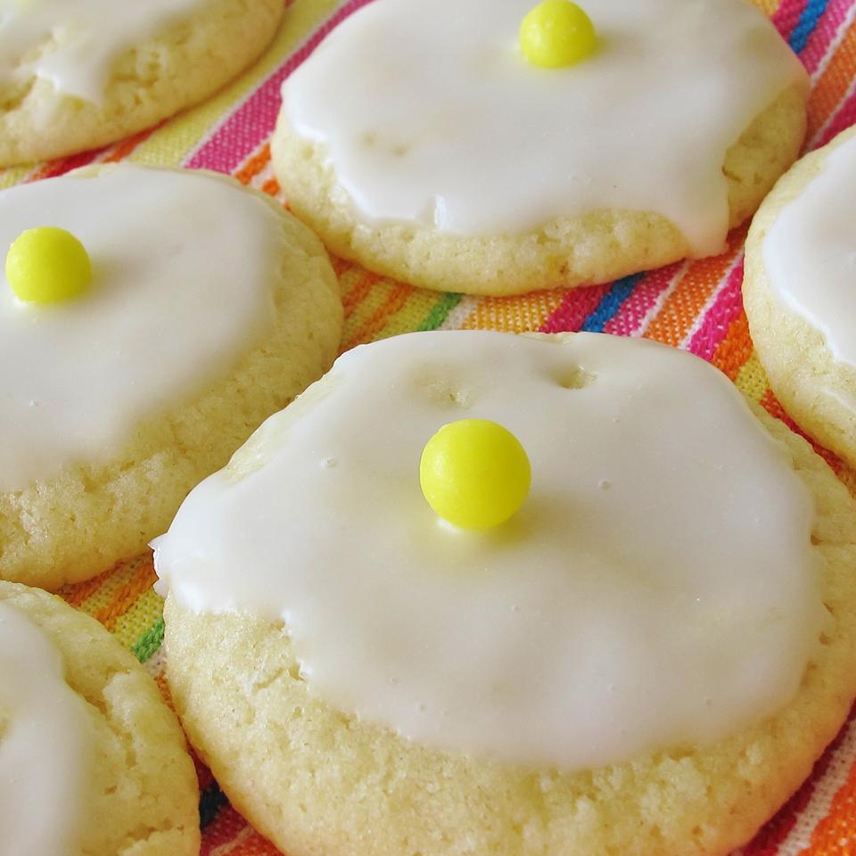 Princess Cookies naples34102