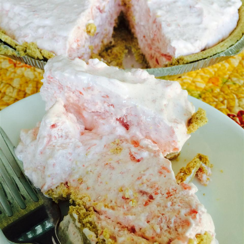 Watermelon Pie Mesa Mom