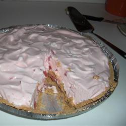 Watermelon Pie sweetjunkie