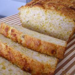 Beer Bread II Christina