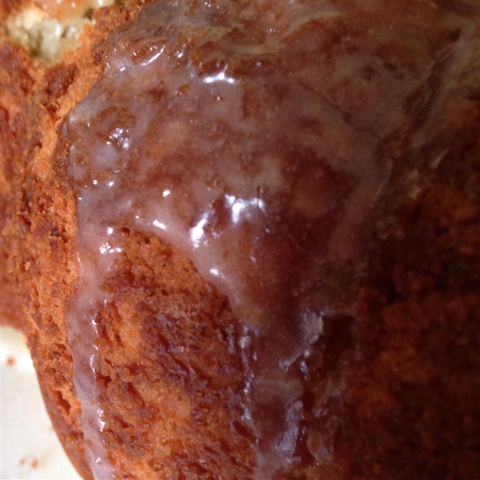 Lemon Pound Cake III drammaqueen411
