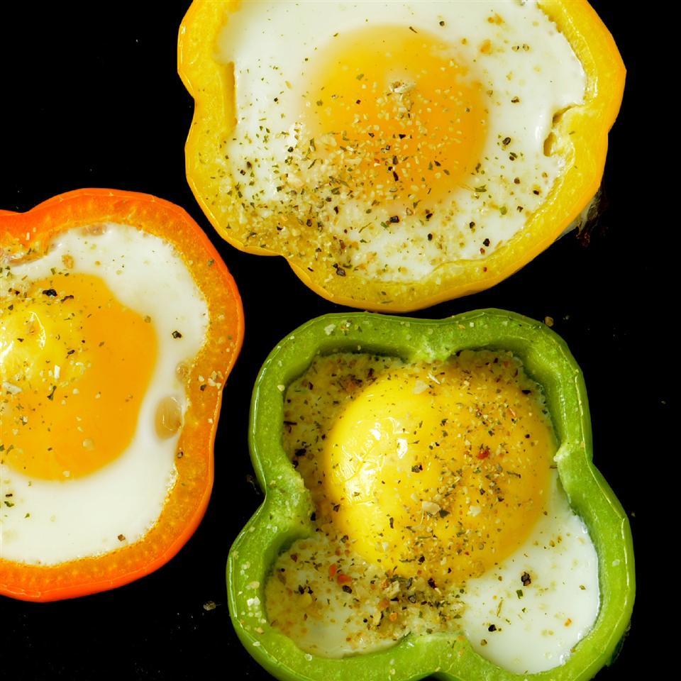 Egg in a Pepper bd.weld