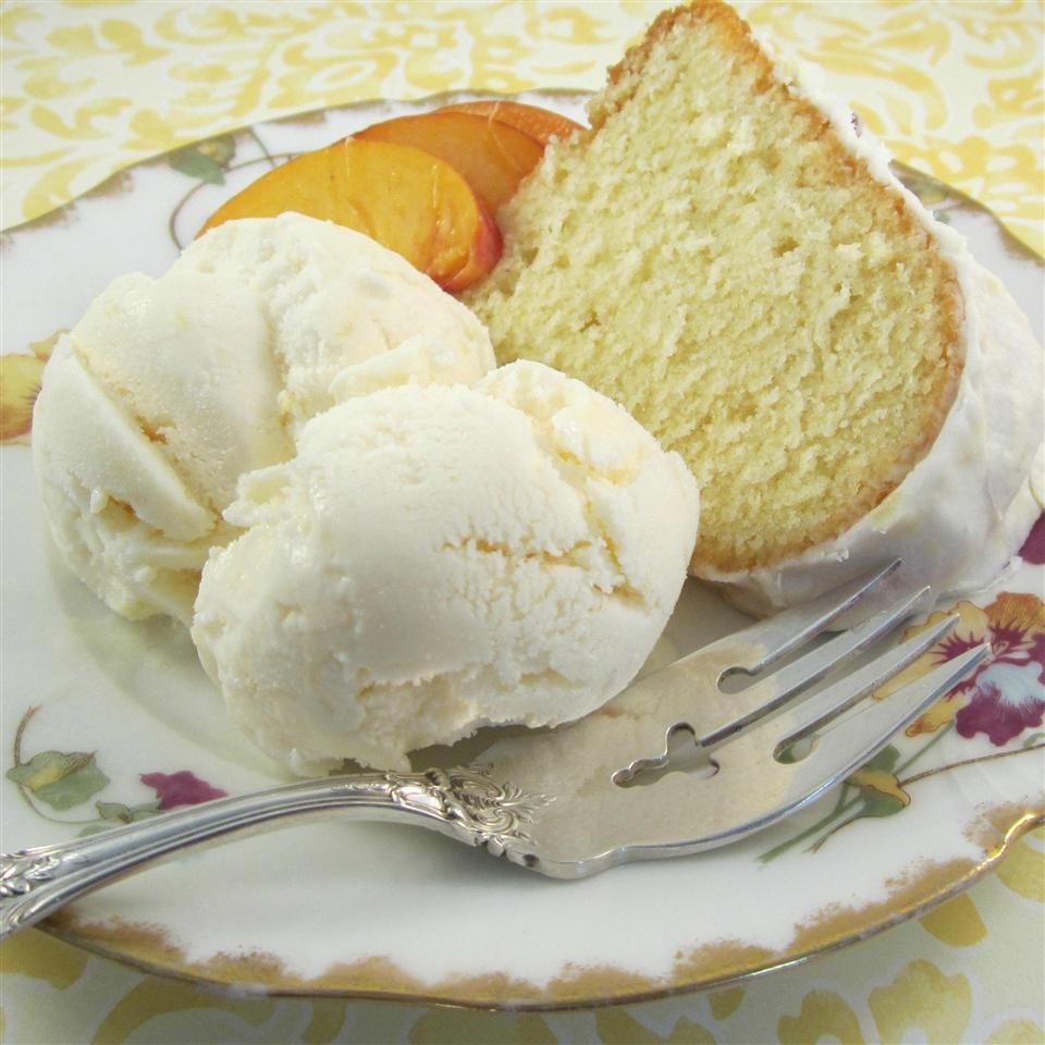 Lemon Ice II Deb C