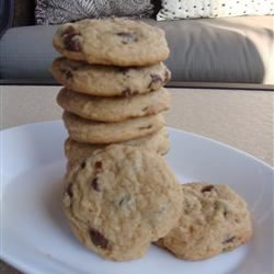 Felix K.'s 'Don't even try to say these aren't the best you've ever eaten, because they are' Chocolate Chip Cookies House of Aqua