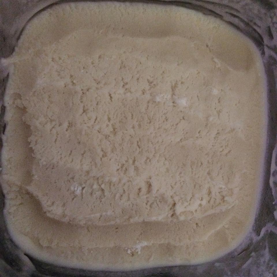 Funfetti® Cake Batter Ice Cream