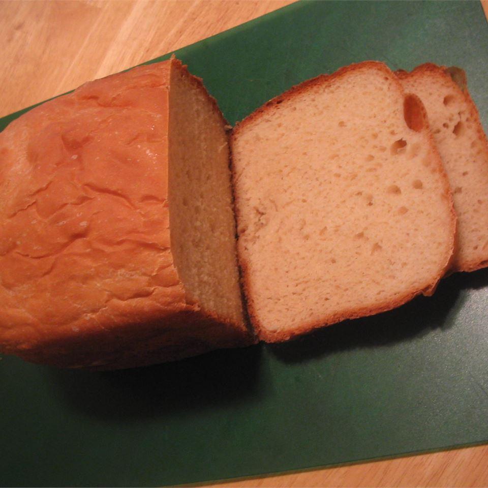 White Bread I TERESA92