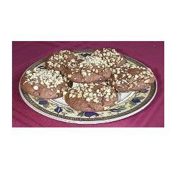 Caramel Pecan Cookies KYODDIE