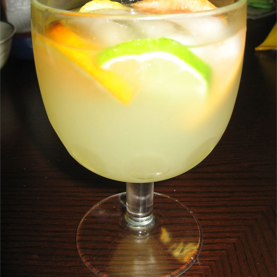 Lemonade Plus