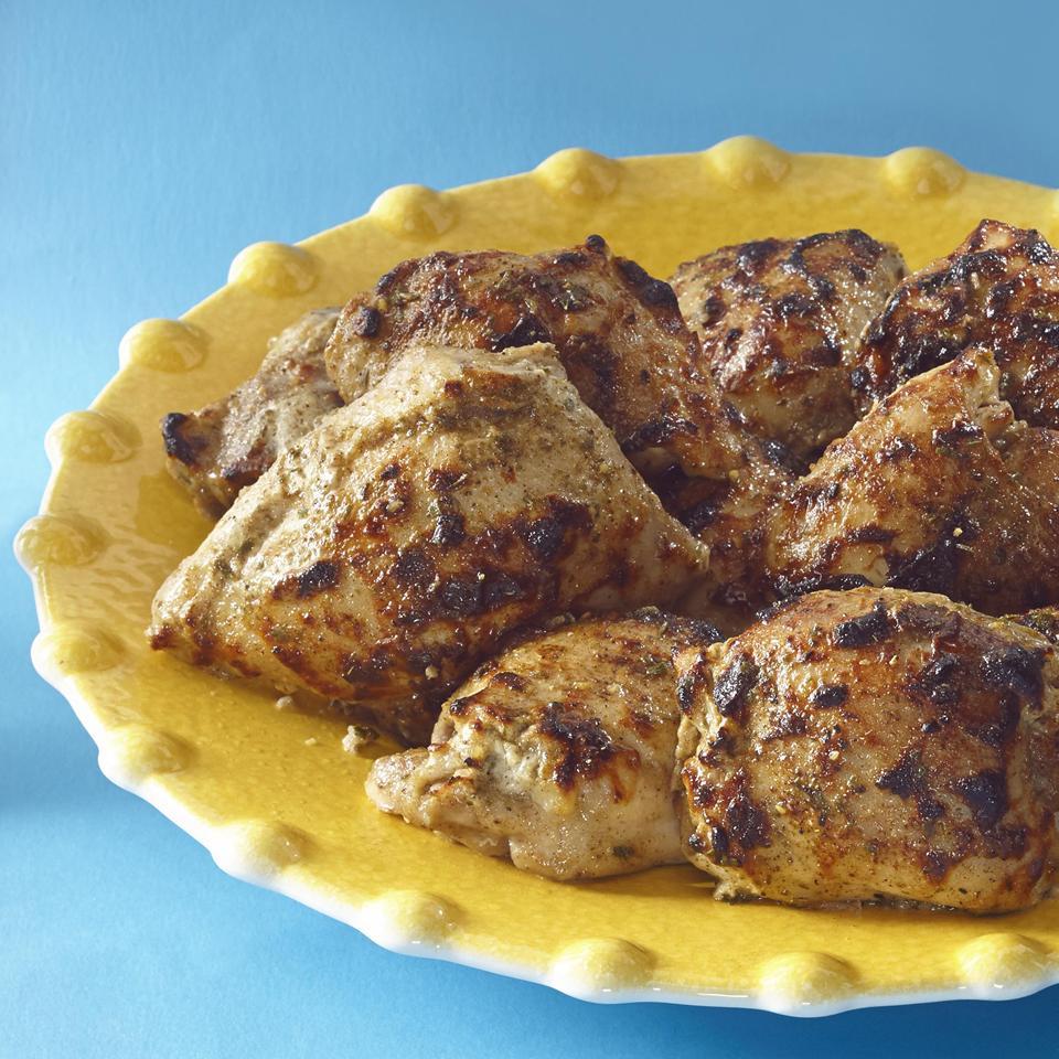 Chef John's Tandoori Chicken Allrecipes Magazine