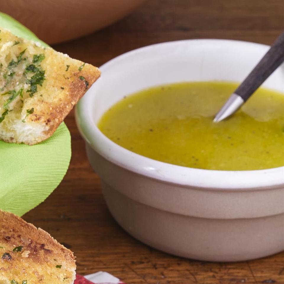 Mustard Vinaigrette Allrecipes Magazine