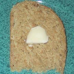 Special Cereal Bread sueb