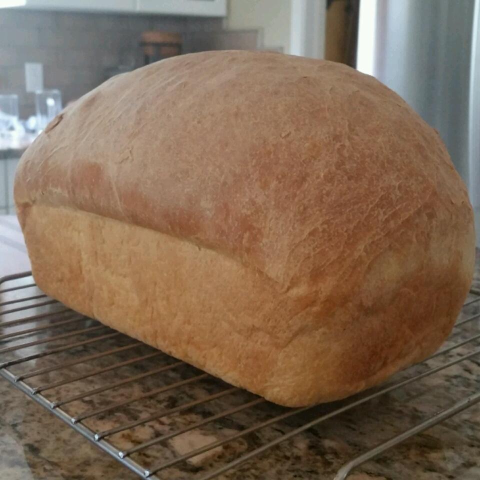 Bagel Bread Pickles