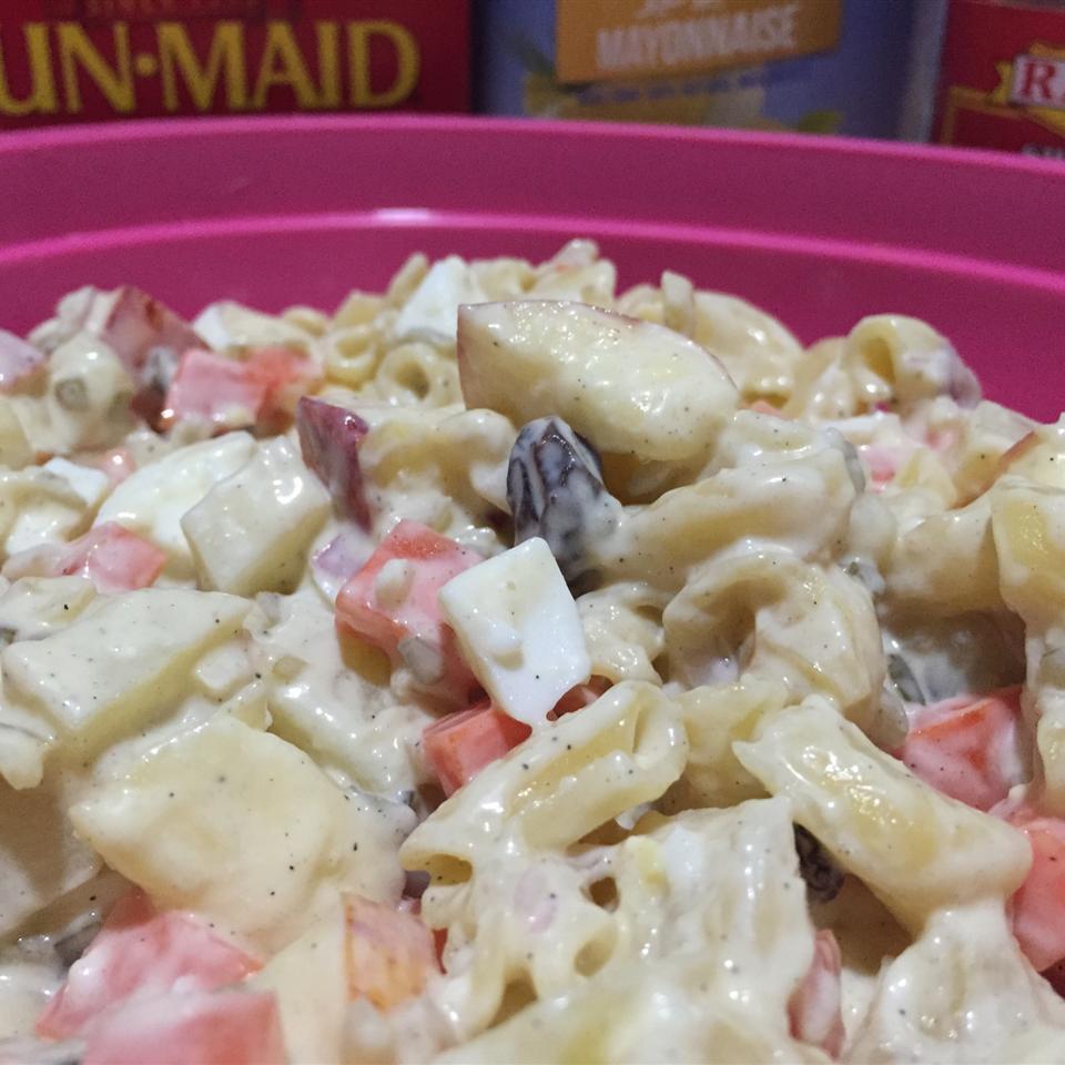 Chicken Salad Recipe Filipino Style