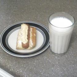 Twinkie® Wiener Sandwich JonStrad