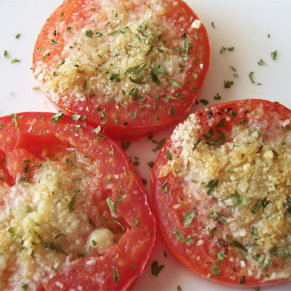 Provincial Tomatoes MEME