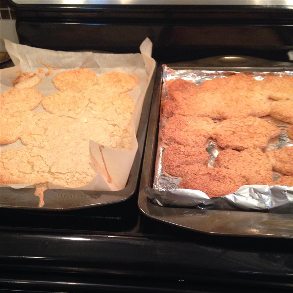 Meringue Cookies ChewyChewy