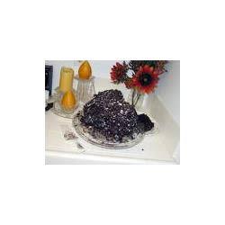 Dirty Snow Cake kaylee