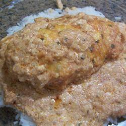 Fierro Chicken