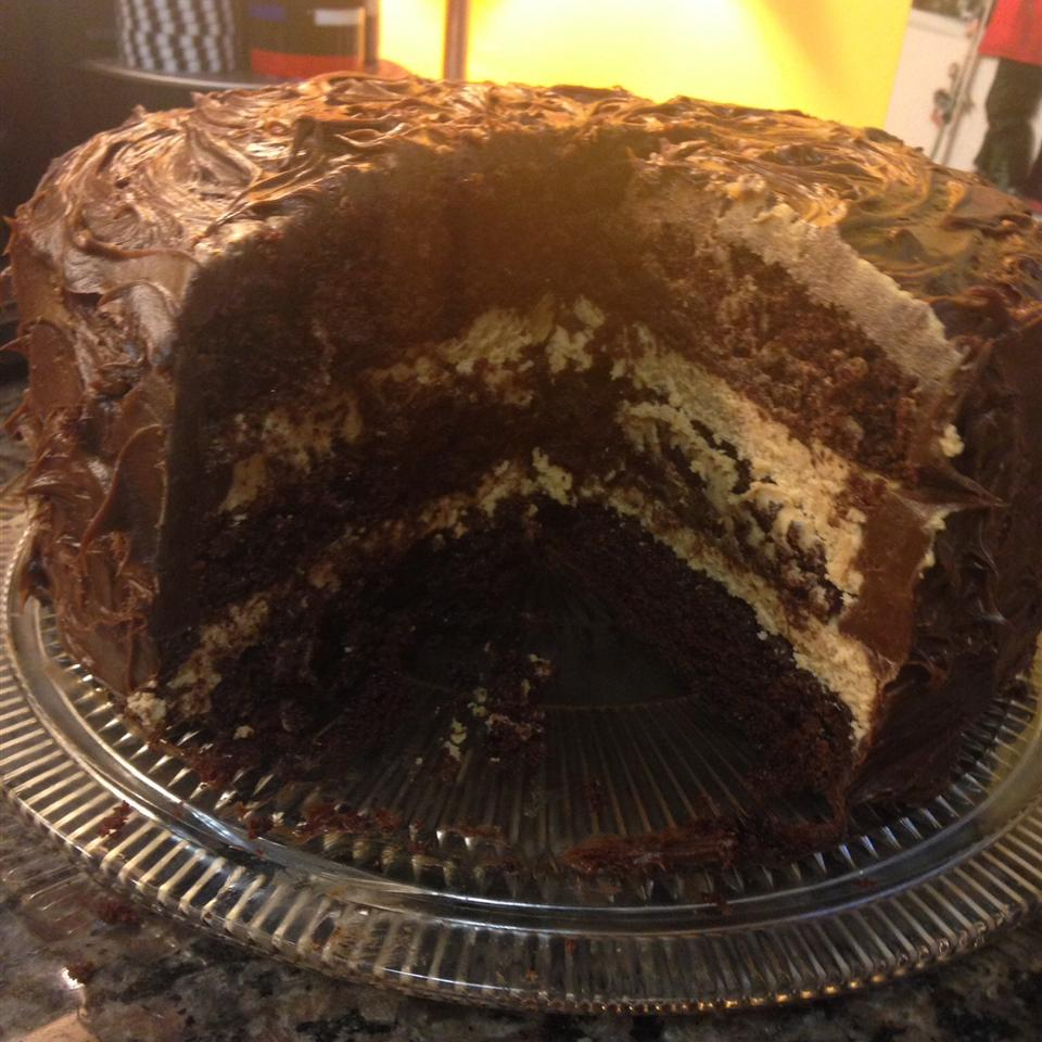 Spintz Cake lmeggins40