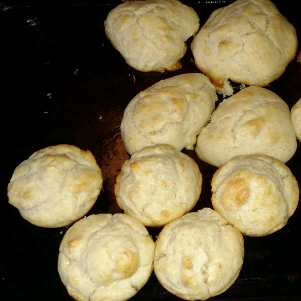 Mayonnaise Biscuits Krenee89