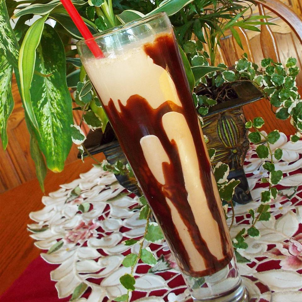 Coffee Shake