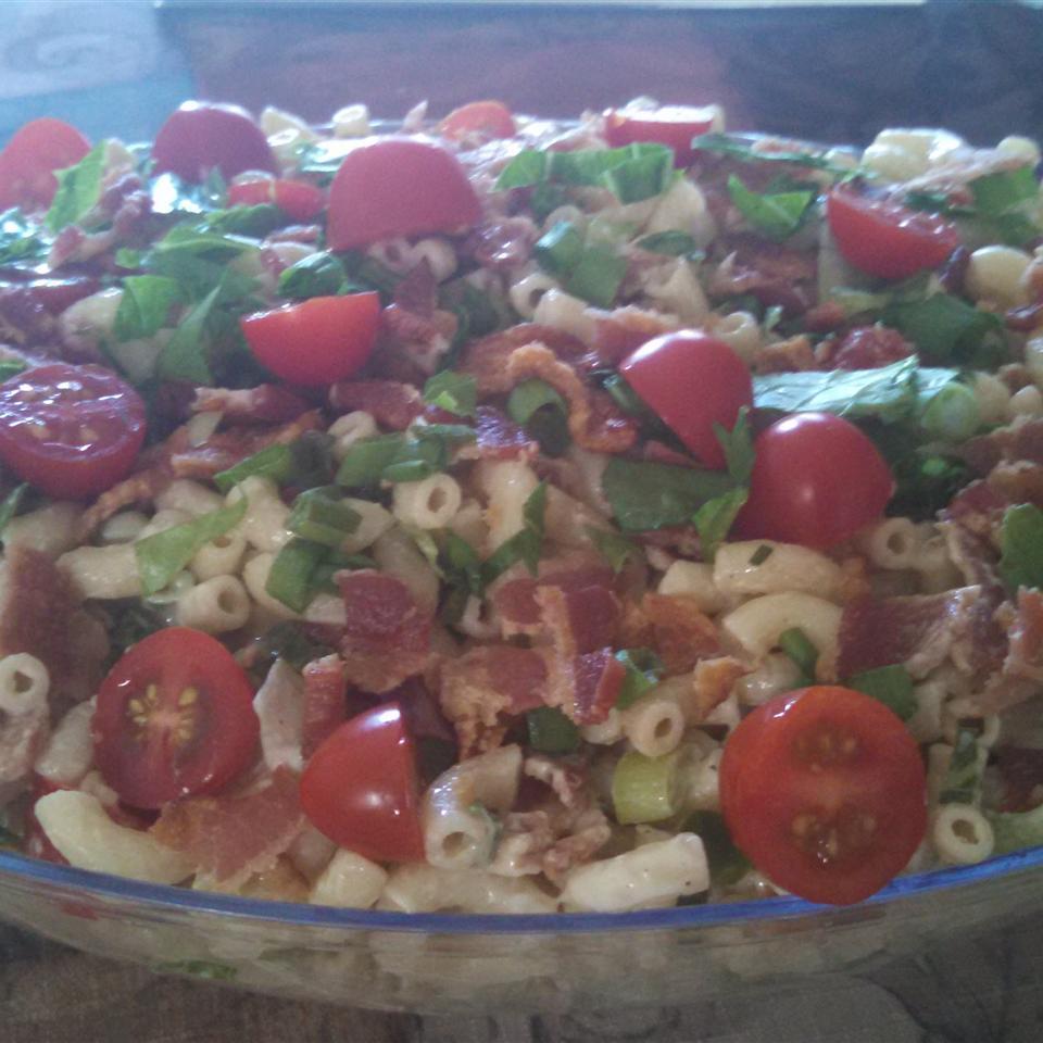 BLT Pasta Salad Jpen