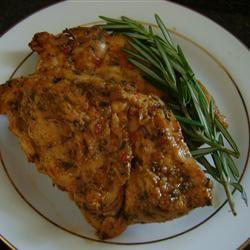 Best Marinated Grilled Chicken Jillian