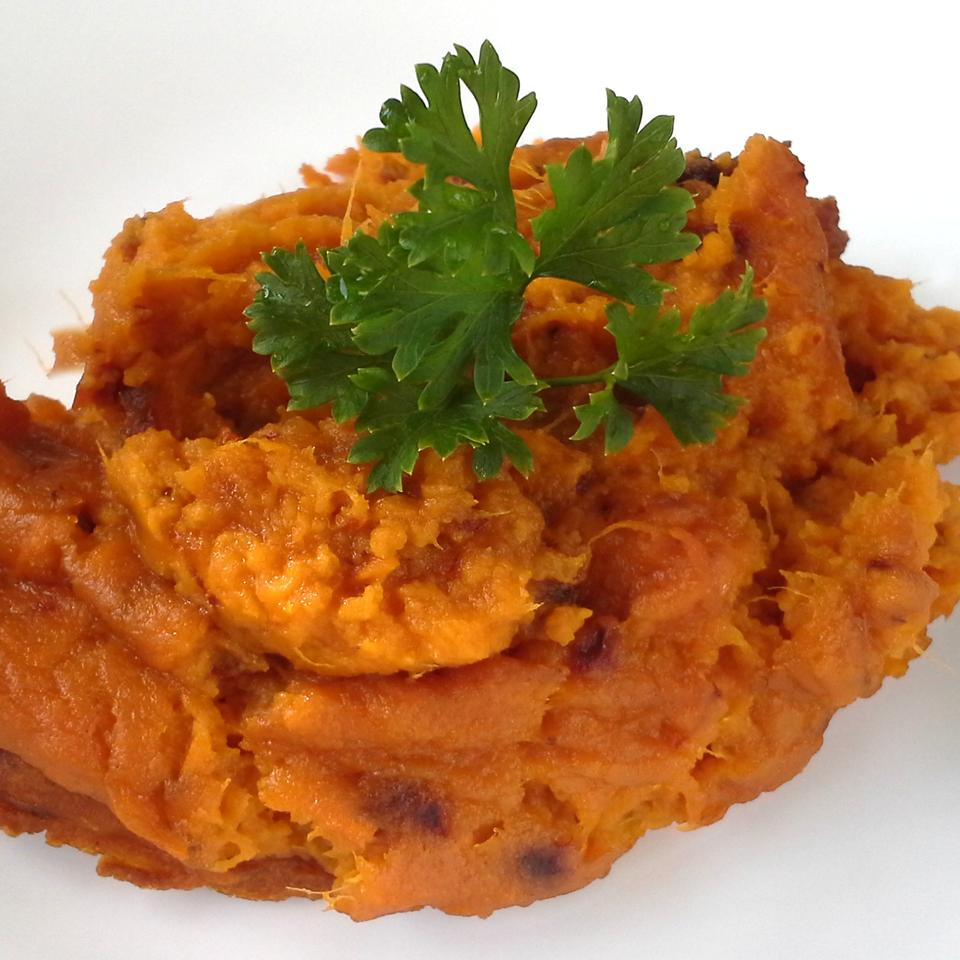 Mashed Chipotle Sweet Potatoes Rock_lobster