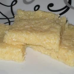 Quick Nariyal Burfi (Indian Coconut Fudge) Fit&Healthy Mom
