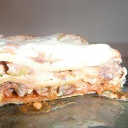 Black Bean Lasagna I RED_DOC