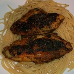 Barlow's Blackened Catfish staceywatts