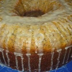 Poppy Seed Cake III ladybuggs5224