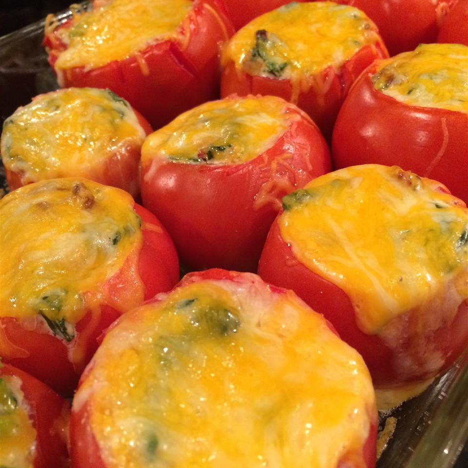 Vera Cruz Tomatoes JoAnnaC