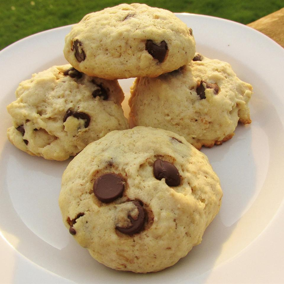 Lunchbox Cookies WestCoastMom