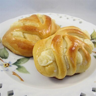 cheese filling recipe