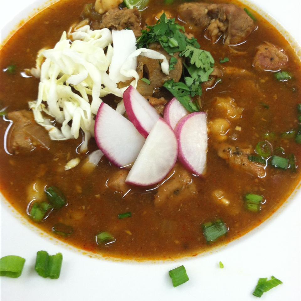 Mexican Posole Stew 1Fatchef