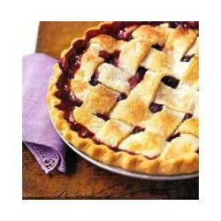 Mulberry Pie ARINDAS