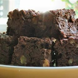 Better Brownies rchl