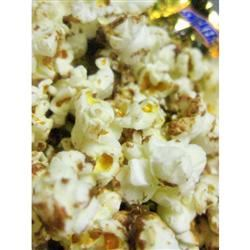 Candy Bar Popcorn Hezzy_tant_Cook