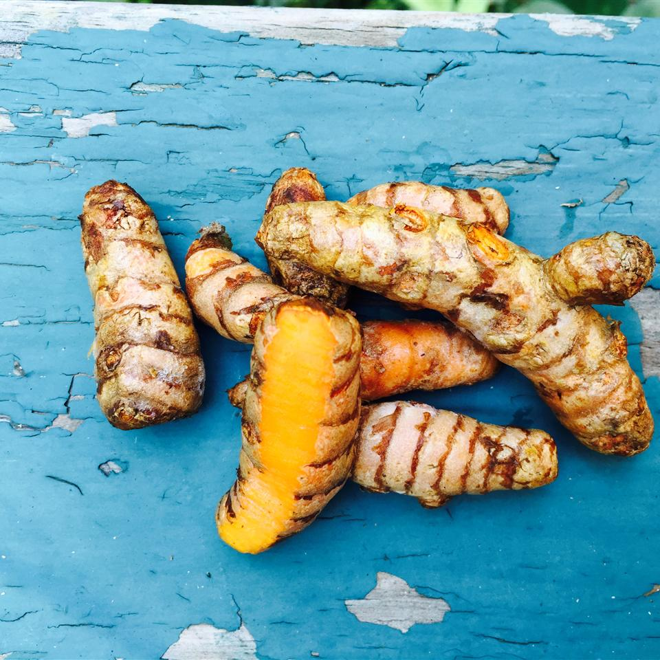 Turmeric Ginger C Boost Life Juice Ety Deutsch