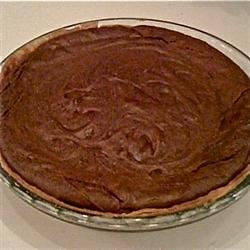 Nutella® Cheesecake Veggiemommie