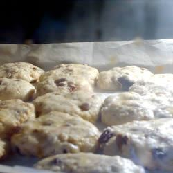 Dish Pan Cookies Mariam
