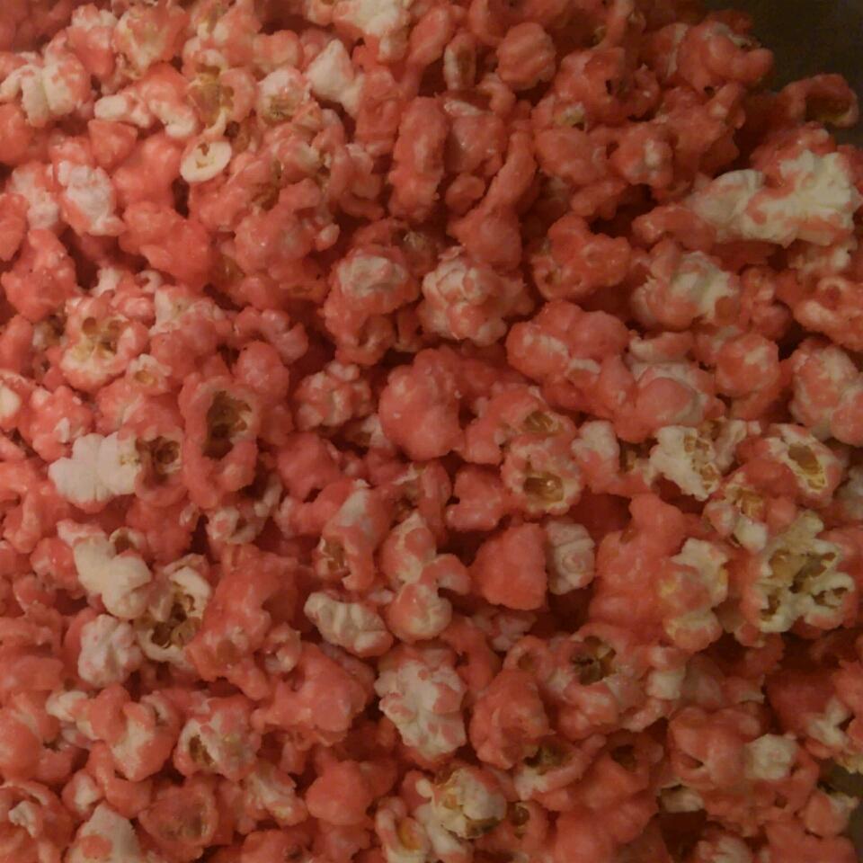 Kool-Aid® Popcorn max bostelman