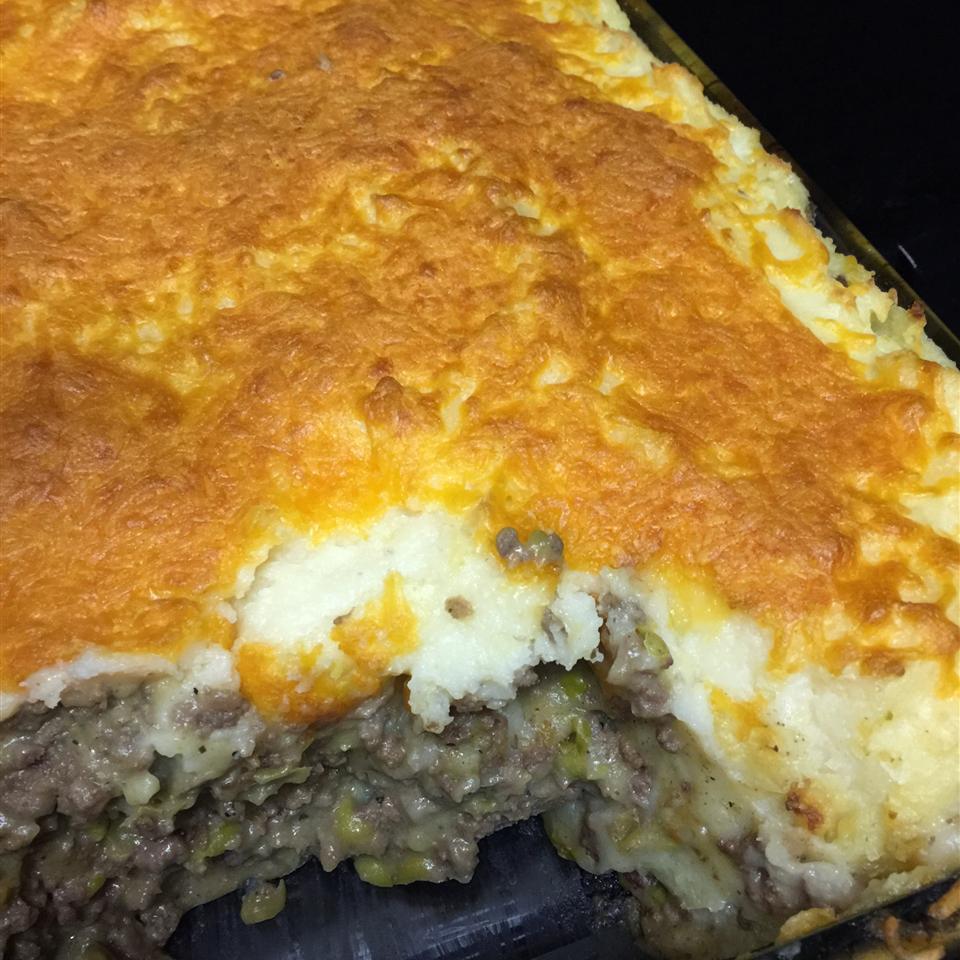 Steff's Shepherd Pie Lingi004
