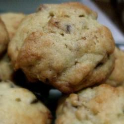 Date Cookies Hezzy_tant_Cook